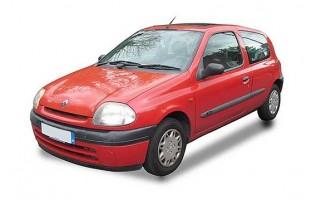 Tappetini Renault Clio (1998 - 2005) economici