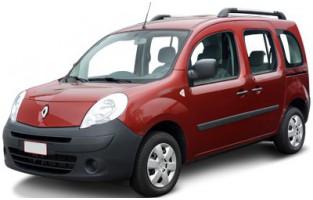 Tappeti per auto exclusive Renault Kangoo touring (2008 - adesso)