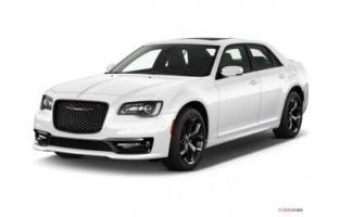 Tappetini Chrysler 300C economici