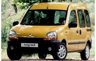 Tappeti per auto exclusive Renault Kangoo touring (1997 - 2007)