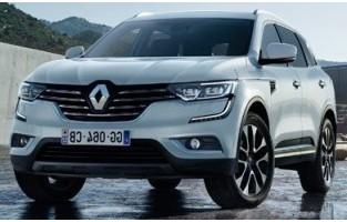 Renault Koleos 2017-adesso