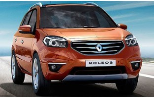 Tappetini Renault Koleos (2008 - 2015) economici