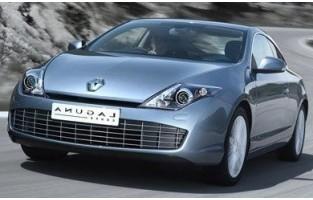 Protezione di avvio reversibile Renault Laguna Coupé (2008 - 2015)