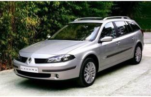 Protezione di avvio reversibile Renault Laguna Grand Tour (2001 - 2008)