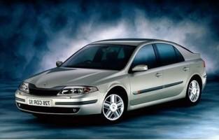 Tappetini Renault Laguna 5 porte (2001 - 2008) Excellence