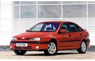 Protezione di avvio reversibile Renault Laguna (1998 - 2001)