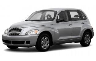 Tappetini Chrysler PT Cruiser economici