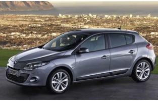 Tappetini Renault Megane 3 o 5 porte (2009 - 2016) economici