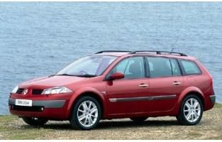 Tappetini Renault Megane touring (2003 - 2009) economici