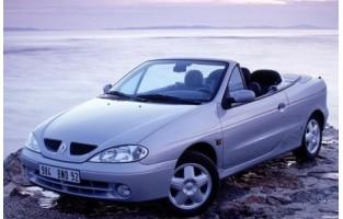 Tappetini Renault Megane Cabrio (1997 - 2003) economici