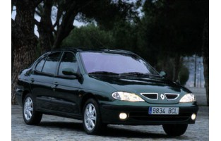 Tappetini Renault Megane (1996 - 2002) Excellence