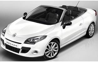Tappetini Renault Megane CC (2010 - adesso) economici