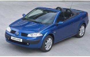Tappeti per auto exclusive Renault Megane CC (2003 - 2010)