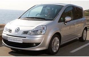 Tappetini Renault Grand Modus (2008 - 2012) economici