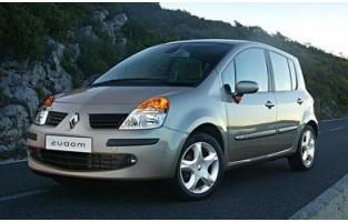 Protezione di avvio reversibile Renault Modus (2004 - 2012)