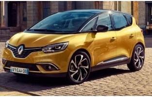 Protezione di avvio reversibile Renault Scenic (2016 - adesso)
