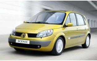 Tappetini Renault Scenic (2003 - 2009) economici