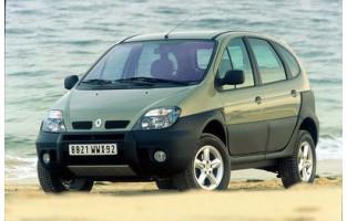 Tappeti per auto exclusive Renault Scenic (1996 - 2003)