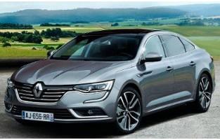 Tappetini Renault Talisman berlina (2016 - adesso) economici