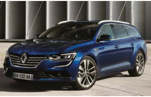 Tappetini Renault Talisman touring (2016 - adesso) Excellence