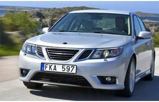 Tappeti per auto exclusive Saab 9-3 (2007 - 2012)