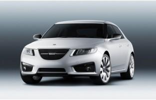 Tappeti per auto exclusive Saab 9-5 (2008 - 2010)