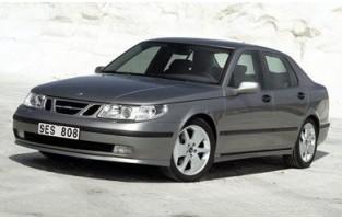 Tappetini Saab 9-5 (1997 - 2008) economici