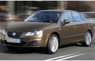 Tappeti per auto exclusive Seat Exeo berlina (2009 - 2013)
