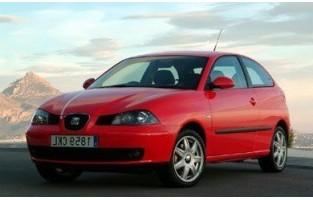 Tappeti per auto exclusive Seat Ibiza 6L (2002 - 2008)
