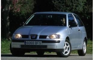 Tappetini Seat Ibiza 6K (1993 - 2002) Excellence