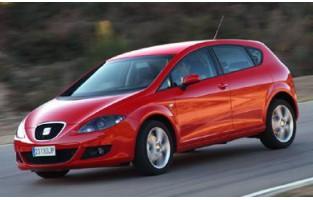 Tappetini Seat Leon MK2 (2005 - 2012) economici