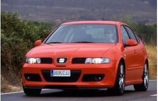 Protezione di avvio reversibile Seat Leon MK1 (1999 - 2005)