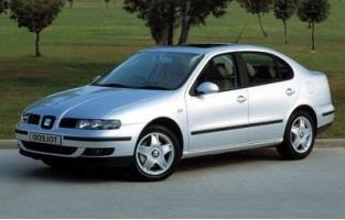 Protezione di avvio reversibile Seat Toledo MK2 (1999 - 2004)