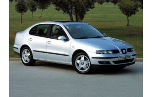 Tappetini Seat Toledo MK2 (1999 - 2004) Excellence