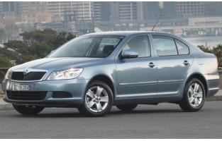 Tappeti per auto exclusive Skoda Octavia Hatchback (2008 - 2013)