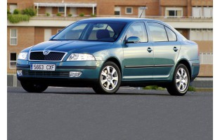 Protezione di avvio reversibile Skoda Octavia Hatchback (2004 - 2008)