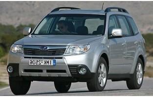 Tappetini Subaru Forester (2008 - 2013) economici
