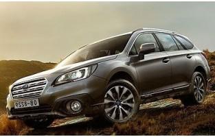 Tappetini Subaru Outback (2015 - adesso) economici