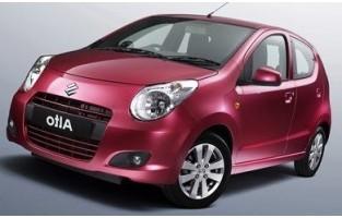 Suzuki Alto 2009-adesso