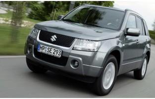 Tappetini Suzuki Grand Vitara 5 porte (2005 - 2015) Excellence