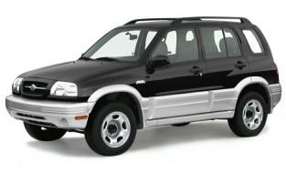 Tappetini Suzuki Grand Vitara (1998 - 2005) economici