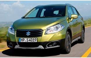 Protezione di avvio reversibile Suzuki S Cross (2013 - 2018)