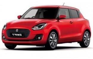 Tappetini Suzuki Swift (2017 - adesso) economici