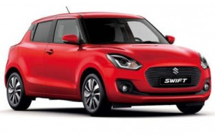 Tappetini Suzuki Swift (2017 - adesso) Excellence