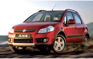 Tappetini Suzuki SX4 (2006 - 2014) economici
