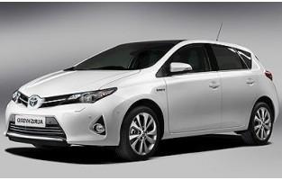 Toyota Auris 2013 - adesso