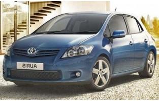 Toyota Auris 2010 - 2013
