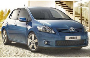 Tappetini Toyota Auris (2010 - 2013) Excellence