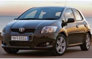 Protezione di avvio reversibile Toyota Auris (2007 - 2010)