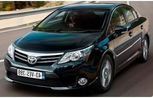 Tappetini Toyota Avensis Sédan (2012 - adesso) economici